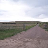 tire-pit-entrance